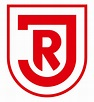 SSV Jahn Regensburg - Wikipedia