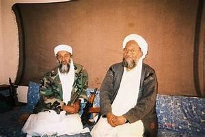 Al-Qaeda vs. ISIS: The Battle for the Soul of Jihad