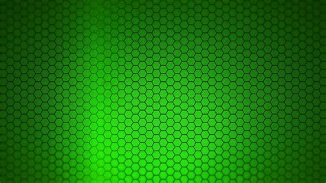 Animated Green Wallpaper - backgrounds green 183