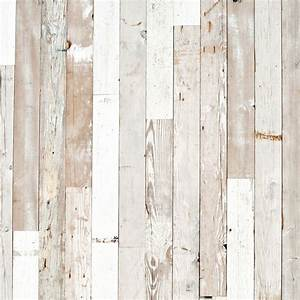 Best 25+ White wood texture ideas on Pinterest Wood