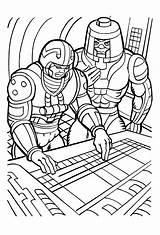 Coloring Getdrawings sketch template