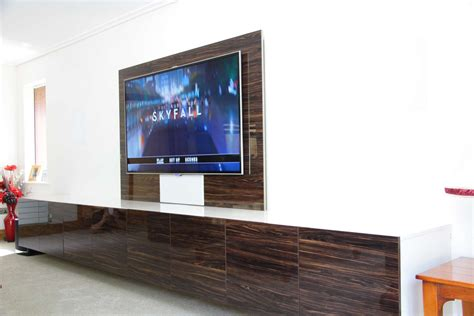 tv stand cabinet with led lights high gloss floating wall floating tv stand grey bowery hill floating tv stand in