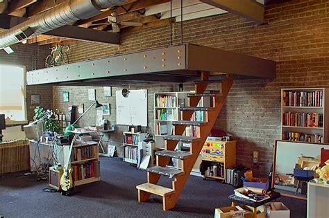 Home interior warehouse plymouth mi home design loft interior design inspiration