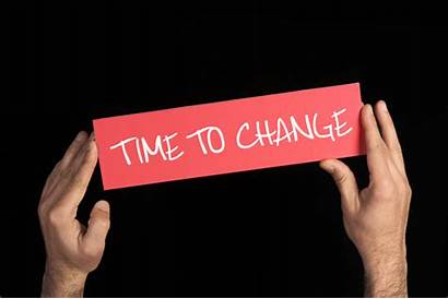 Career Change Job Careers Hopping Disaster Habit