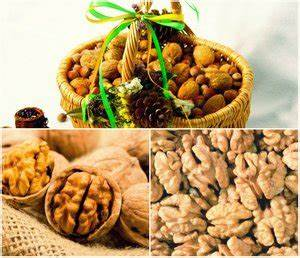 Перегородки грецких орехов рецепт настойки от диабета