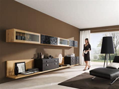 Wohnzimmer Ideen Farbgestaltung by Farbgestaltung Wohnraum
