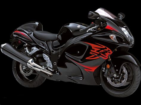 Suzuki Wallpapers by Suzuki Hayabusa Wallpapers Wallpaper Cave