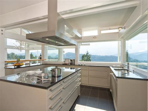 Charming Haus Ideen Inneneinrichtung  Home Design
