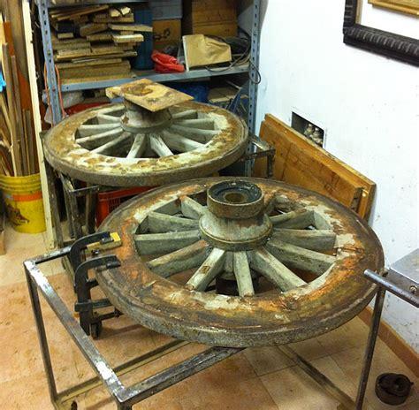 divanetti antichi bologna restauro mobili antichi di lorenzo garuti