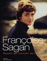 Françoise Sagan de Geneviève Moll - Livre Biographie - Elle