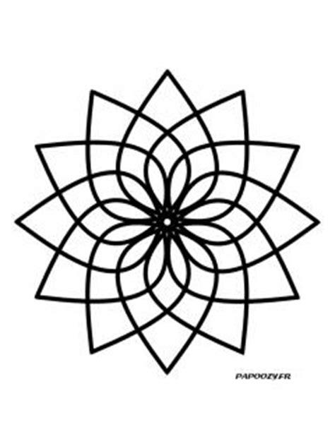 jeu de cuisine avec gratuit coloriage mandala fleur catégorie mandalas papoozy fr