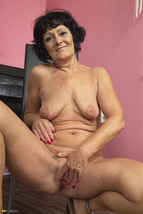 Archive Of Old Women Horny Older Lady Nicola