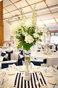 nautical wedding decorations my wedding centerpieces nautical wedding flower arrangements napkins runners