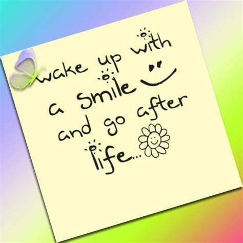 Smile And Be Happy Quotes Quotesgram. Inspirational Quotes Students. Christmas Quotes Love Actually. Quotes About Change Quote Garden. Nature Quotes Tagalog. Country Quotes Best Friends. No Boyfriend Needed Quotes. Book Quotes Pages. Teachers Day Quotes In Hindi