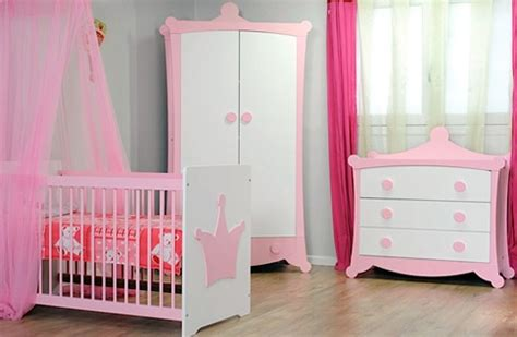 deco chambre bebe fille pas cher chambre bébé fille pas cher
