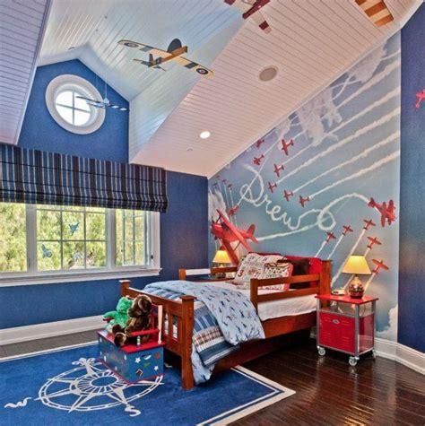 le de plafond pour chambre déco plafond pour la chambre enfant et bébé en 27 photos