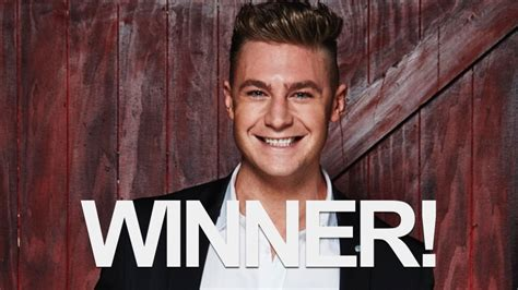 celebrity big brother 2016 winner scotty t crowned cbb