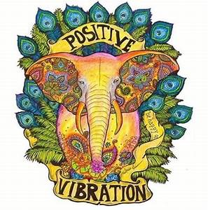 positive vibration pictures photos and images for