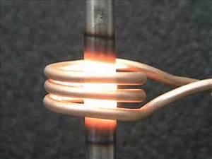 Induction Brazing Vs  Vacuum Brazing