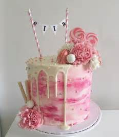 wedding cake decorating ideas top 25 best drip cakes ideas on birthday cake