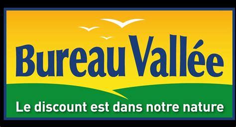bureau vallee laval bureau vallée