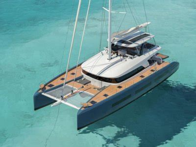 Luxury Boats For Sale Perth by Luxury Catamaran Boats For Sale In Australia Boats