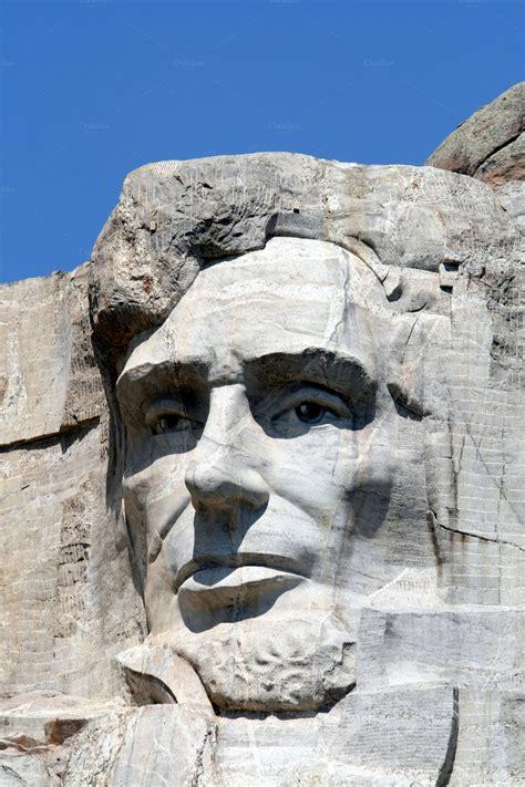 Abraham Lincoln On Mt Rushmore  Nature Photos On Creative. Waterproof Basement Flooring. How To Fix Leaky Basement. Oakville Basement Apartments. Dank Basement. Adding Basement. Dehumidifier Bags For Basements. Sims 3 Basement. Underground London Basements