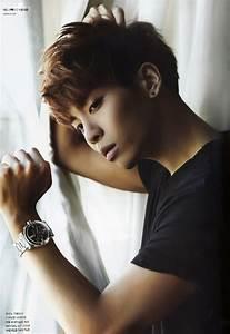 Kim Jonghyun~♥ - Kim Jonghyun Photo (33688829) - Fanpop