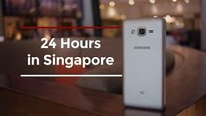24 Hours Series Archives - GadgetMatch