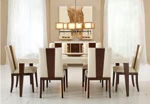 sofia vergara savona 5 pc dining room dining room sets