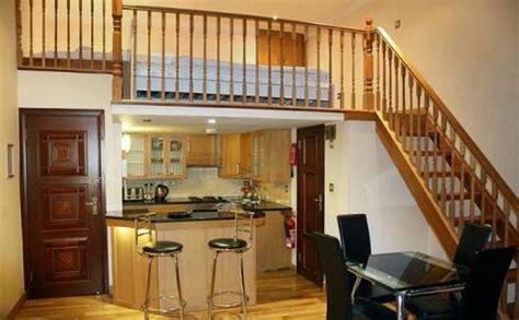 Suites Apartment Tripadvisor by Superioduplexadults Jpg