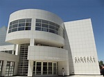 Crocker Art Museum - Wikipedia
