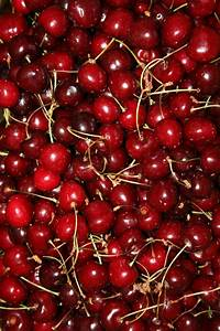 Cherries Hd Wallpapers