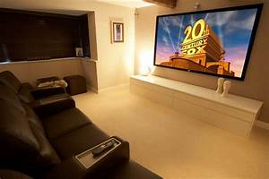 Home Cinema Room : la z boy home cinema in wakefield yorkshire installation portfolio ~ Markanthonyermac.com Haus und Dekorationen