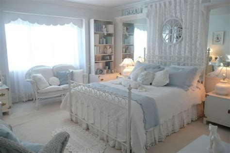 ideas for couples country top 20 bedroom designs for s day Bedroom