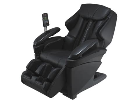 Panasonic Chairs Vancouver by National Chair