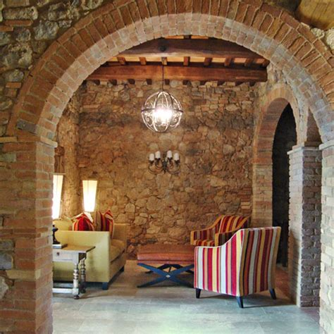 Greenspace Luxurious And Sustainable Renovations Tuscany greenspace luxurious and sustainable renovations in