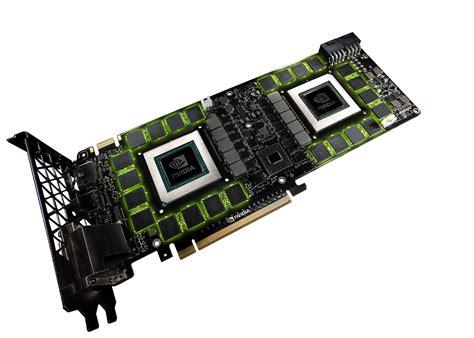 Introducing GeForce GTX TITAN Z: Ultimate Power   GeForce
