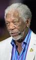 Morgan Freeman - Wikipedia