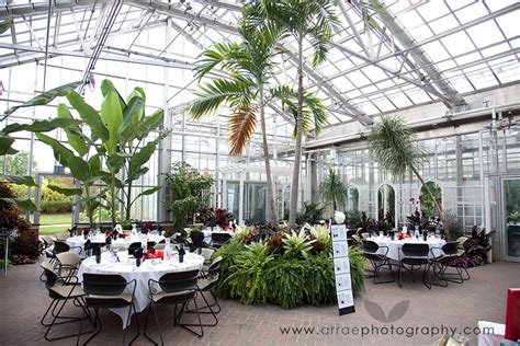 fred meijer gardens dayle and edward wedding frederick meijer gardens