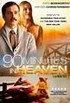 90 Minutes in Heaven (2015) - FilmAffinity