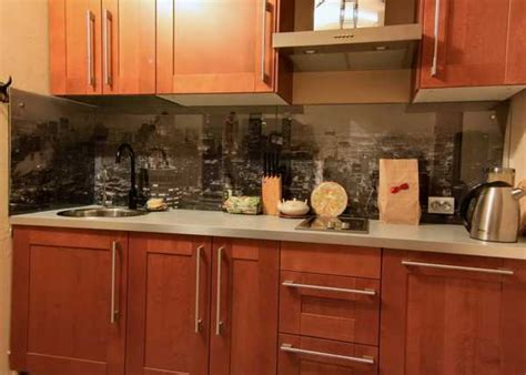 modern kitchen backspash ideas  beautify kitchen decor