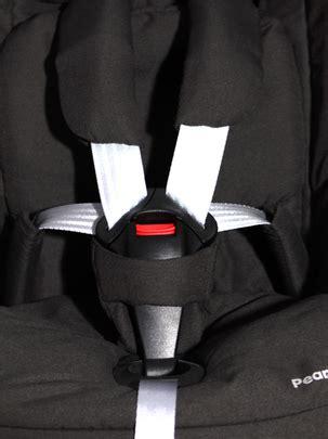 si鑒e auto aubert pearl de bébé confort siège auto groupe 1 9 18kg aubert