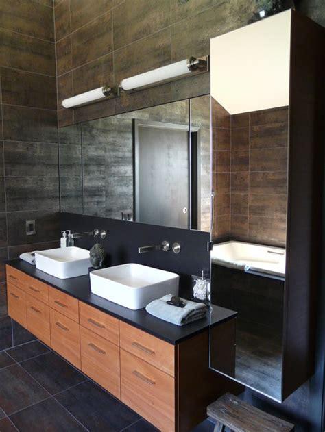bathroom vanity decorating ideas 20 awesome bathroom vanities design ideas