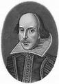 William Shakespeare – Wikipédia