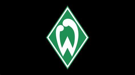 You are on sportverein werder bremen von 1899 live scores page in football/germany. SV Werder Bremen #001 - Hintergrundbild