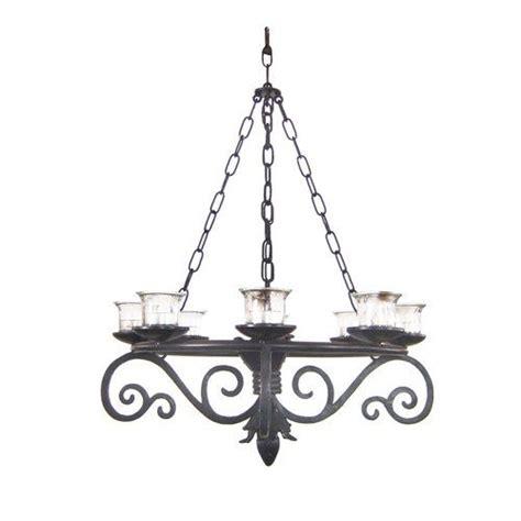 outdoor gazebo chandelier outdoor gazebo chandelier lighting home decor