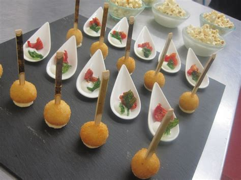 canapes italien canapes from the eric snaith