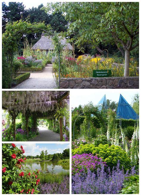 Hamburg Botanischer Garten Loki Schmidt Haus by Ein Kleinod In Hamburgs Westen Ist Definitiv Der Loki