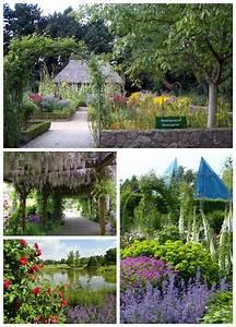 Garten App Kostenlos : ein kleinod in hamburgs westen ist definitiv der loki ~ Lizthompson.info Haus und Dekorationen